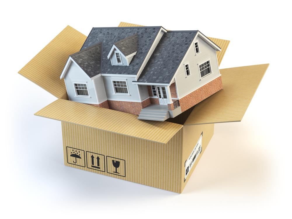 tout savoir sur la simulation cr dit en ligne immobilier. Black Bedroom Furniture Sets. Home Design Ideas